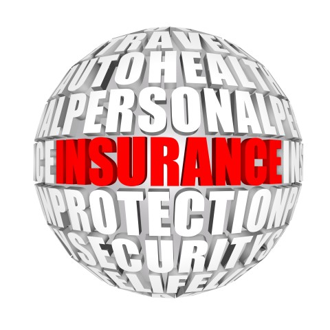A Sound Insurance Plan Could Help Business Owners Optimize Their Workers Comp Program