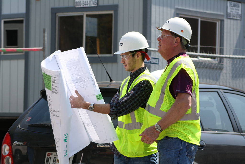 Whether you are a contractor building a dream home or a large construction firm, it is essential to protect your project from loss during the course of construction. Purchasing a builders risk policy is a wise decision as you consider obtaining business insurance in Caldwell New Jersey.