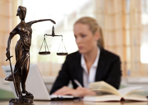 Attorneys Professional Liability Insurance