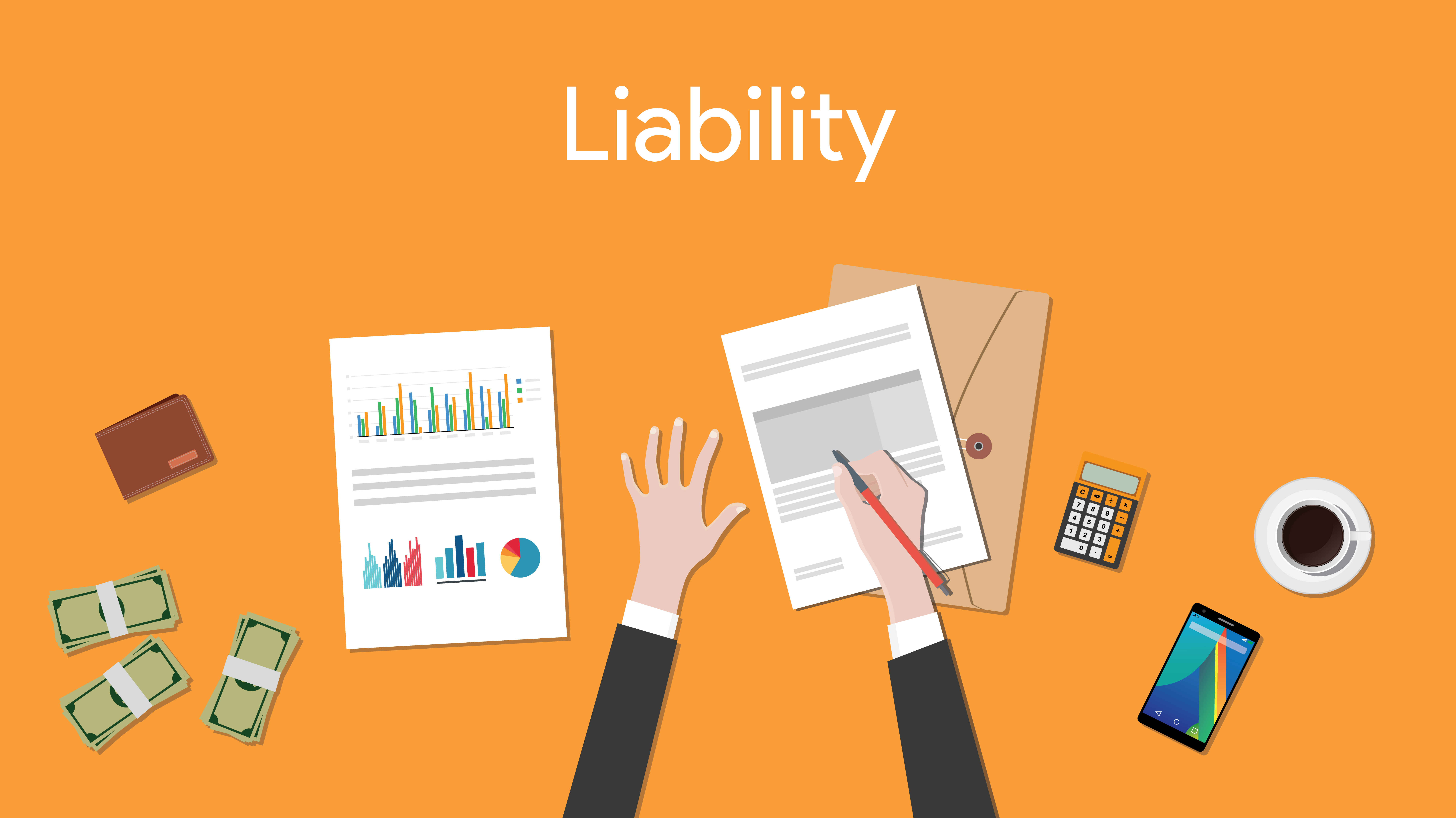What to Expect From Liability Insurance