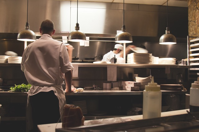 restaurant insurance in Arizona