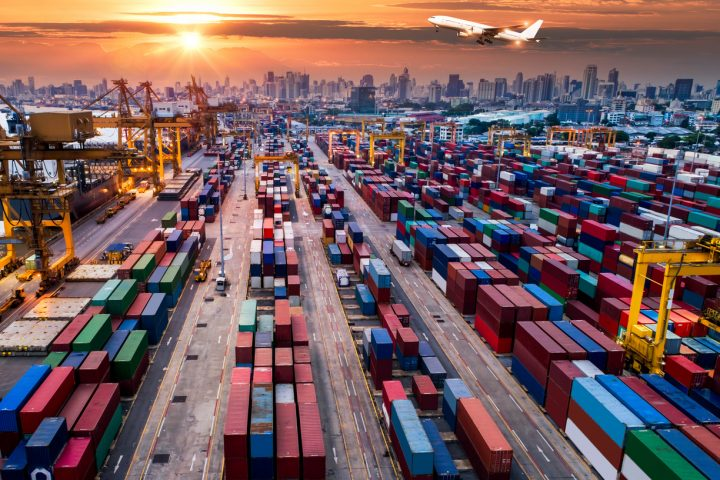 how to get cargo insurance